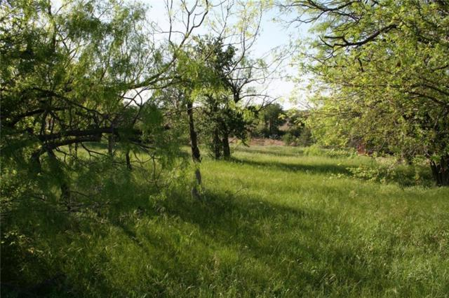 Lot 92 Marco Drive, Runaway Bay, TX 76426 (MLS #14034954) :: Robinson Clay Team