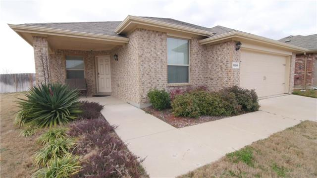 10248 Almondtree Drive, Fort Worth, TX 76140 (MLS #14035166) :: Robbins Real Estate Group