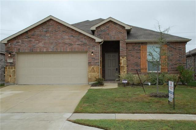 8217 Wildwest Drive, Fort Worth, TX 76131 (MLS #14035175) :: The Good Home Team