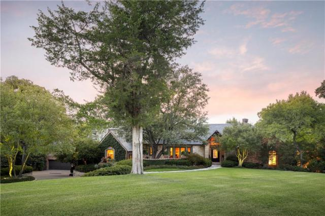 4731 Wildwood Road, Dallas, TX 75209 (MLS #14035189) :: HergGroup Dallas-Fort Worth
