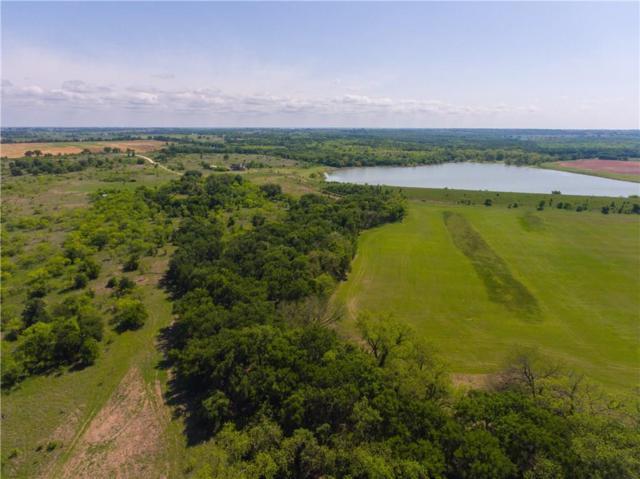 0000- Cr 389 Road, Stephenville, TX 76401 (MLS #14035525) :: Robbins Real Estate Group