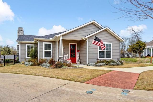 365 Jordan Farm Circle, Rockwall, TX 75087 (MLS #14035633) :: The Mitchell Group