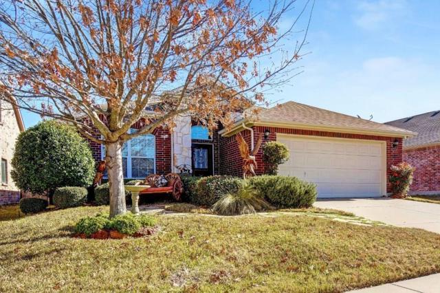 2010 Killeen, Forney, TX 75126 (MLS #14035701) :: RE/MAX Landmark
