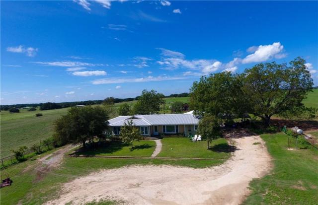 111 Cr 505, Goldthwaite, TX 76864 (MLS #14035709) :: Robbins Real Estate Group