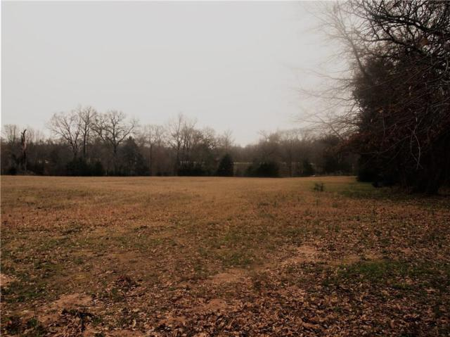 23771 Champion Drive, Lindale, TX 75771 (MLS #14035770) :: The Chad Smith Team