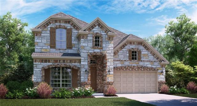353 Meadowview Way, Lewisville, TX 75056 (MLS #14036000) :: Robbins Real Estate Group