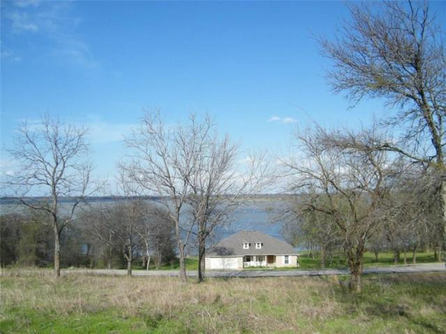 38-39 Meandering Way, Corsicana, TX 75109 (MLS #14036146) :: RE/MAX Town & Country