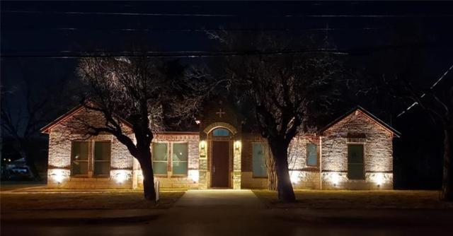 4402 Bonnie View, Dallas, TX 75216 (MLS #14036287) :: Robbins Real Estate Group