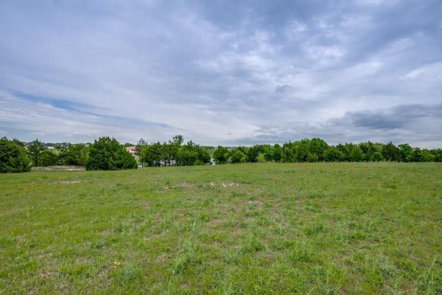 B-103 Lake Shore Drive, Mckinney, TX 75071 (MLS #14036532) :: Robbins Real Estate Group