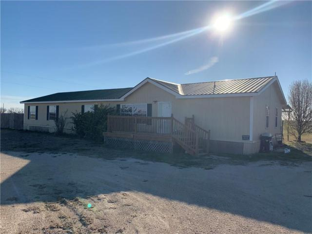 2142 Elmdale Road N, Abilene, TX 79601 (MLS #14036599) :: RE/MAX Town & Country