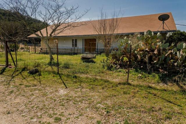 1148 County Road 1016 A, Glen Rose, TX 76043 (MLS #14036630) :: Potts Realty Group