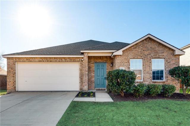 1412 Spinnaker Way, Wylie, TX 75098 (MLS #14036824) :: The Good Home Team
