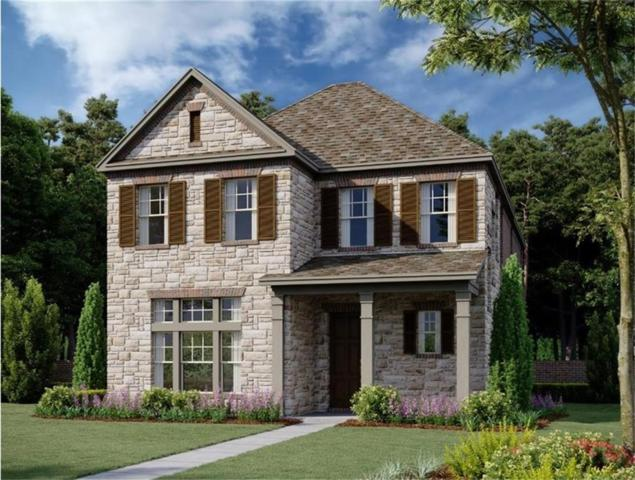 8026 Copper Way, Dallas, TX 75080 (MLS #14036893) :: The Mitchell Group