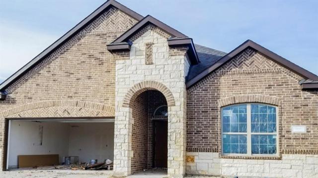 3064 Lily Lane, Heath, TX 75126 (MLS #14036955) :: Robbins Real Estate Group