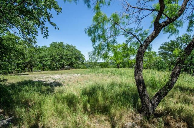 500 S Lakeview Drive, Cedar Hill, TX 75104 (MLS #14037021) :: The Heyl Group at Keller Williams
