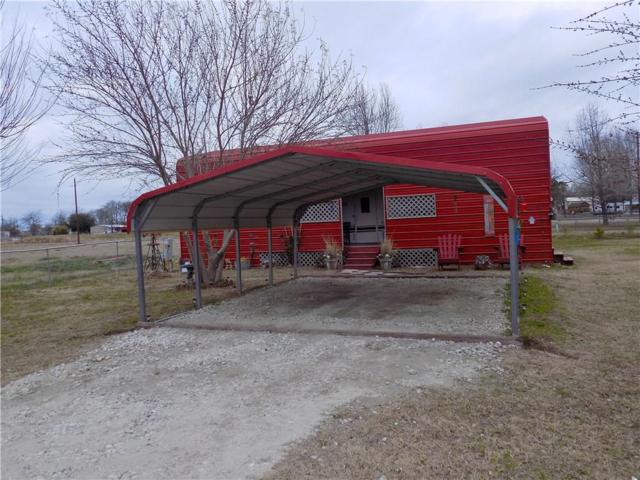 851 Cheyenne, Quitman, TX 75783 (MLS #14037179) :: Robinson Clay Team