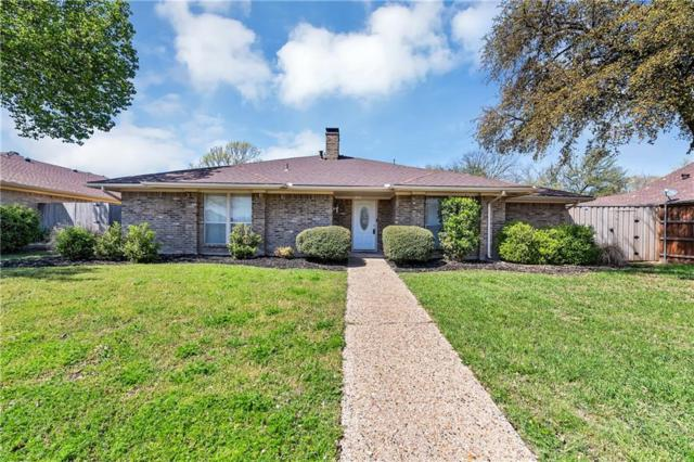 2121 Los Rios Boulevard, Plano, TX 75074 (MLS #14037195) :: The Hornburg Real Estate Group