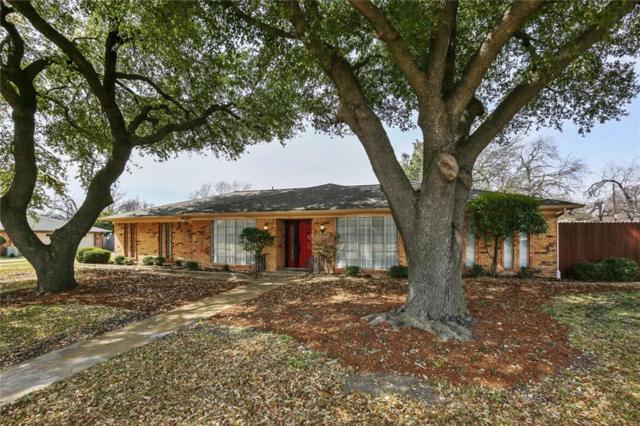 4217 Keystone Street, Garland, TX 75041 (MLS #14037211) :: Kimberly Davis & Associates