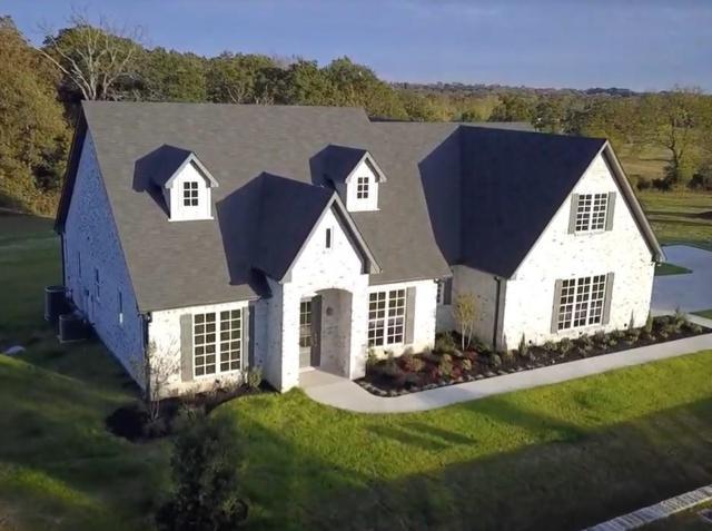 179 Nelson Drive, Sulphur Springs, TX 75482 (MLS #14037866) :: Robbins Real Estate Group