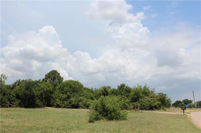 102 A Barnett Boulevard, Highland Village, TX 75077 (MLS #14038070) :: Frankie Arthur Real Estate