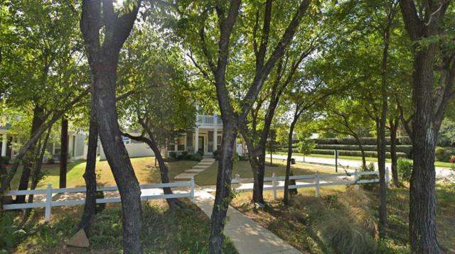 1800 Dr Sanders Road, Providence Village, TX 76227 (MLS #14038143) :: Real Estate By Design