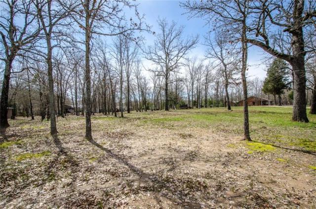 L 6 Susan Grove, Streetman, TX 75859 (MLS #14038349) :: North Texas Team | RE/MAX Lifestyle Property