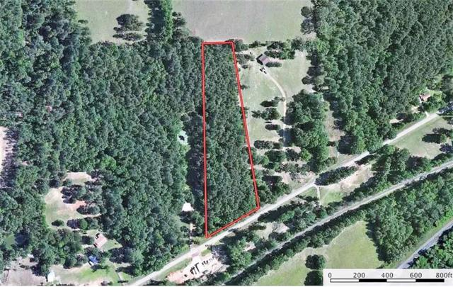 000 Fm 2574, Palestine, TX 75803 (MLS #14038402) :: The Real Estate Station