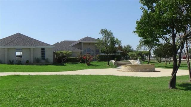 13521 Northwest Court, Haslet, TX 76052 (MLS #14038480) :: RE/MAX Town & Country