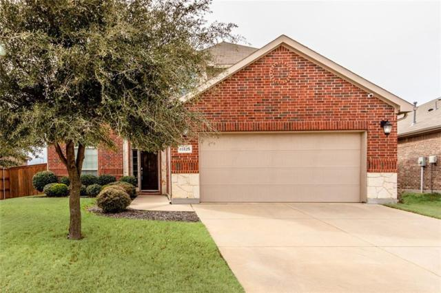 11825 Horseshoe Ridge Drive, Fort Worth, TX 76244 (MLS #14038665) :: Robbins Real Estate Group
