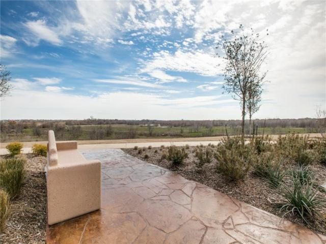 1215 Birds Fort Trail, Arlington, TX 76005 (MLS #14038693) :: RE/MAX Town & Country