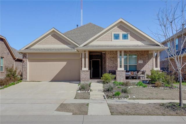 1920 Homestead Way, Northlake, TX 76226 (MLS #14038936) :: Lynn Wilson with Keller Williams DFW/Southlake