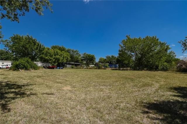 12136 Cleveland Gibbs Road, Roanoke, TX 76262 (MLS #14039030) :: RE/MAX Landmark