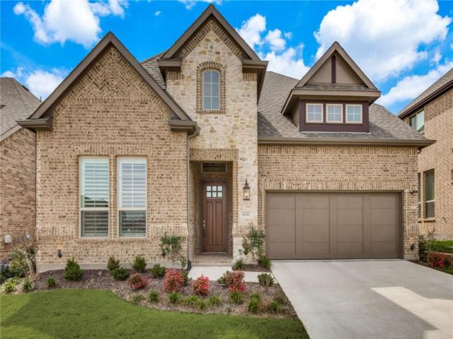 1836 Remington Drive, Irving, TX 75063 (MLS #14039193) :: Robbins Real Estate Group