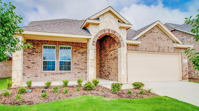 341 Mulberry Street, Royse City, TX 75189 (MLS #14039240) :: Lynn Wilson with Keller Williams DFW/Southlake
