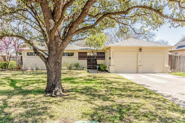 9936 Lakemont Drive, Dallas, TX 75220 (MLS #14039779) :: HergGroup Dallas-Fort Worth