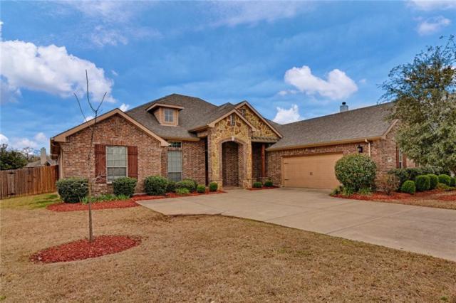 8107 Wildrock Drive, Arlington, TX 76001 (MLS #14039801) :: Robbins Real Estate Group