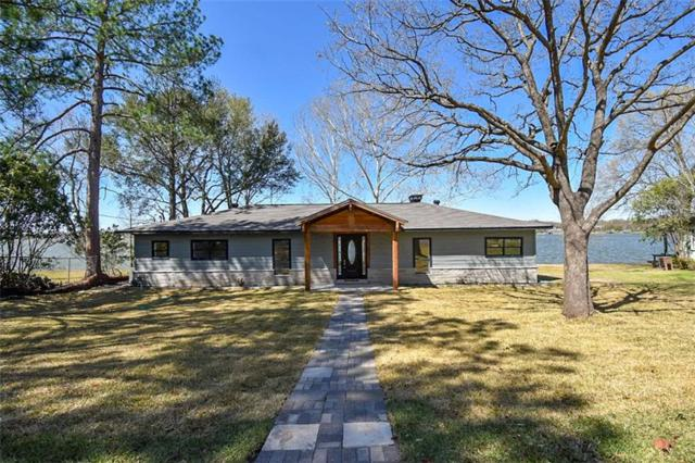 6567 Brenda, Malakoff, TX 75148 (MLS #14039893) :: Kimberly Davis & Associates