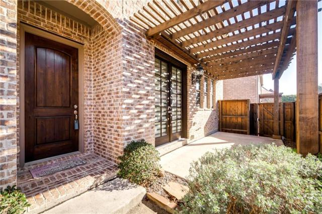 2520 Bill Moses Parkway, Farmers Branch, TX 75234 (MLS #14040139) :: RE/MAX Town & Country