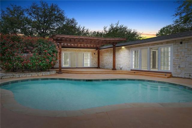 5311 W Mockingbird Lane, Dallas, TX 75209 (MLS #14040274) :: Kimberly Davis & Associates