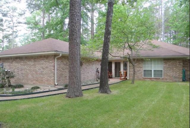 1899 Greenbriar Trail, Holly Lake Ranch, TX 75765 (MLS #14040276) :: North Texas Team | RE/MAX Lifestyle Property
