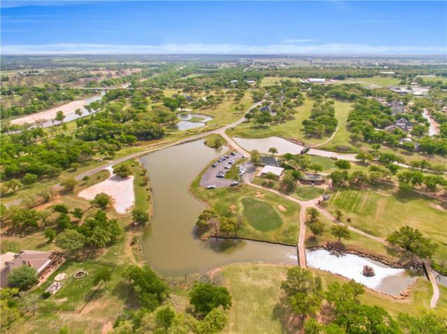 L149 Sugartree Circle, Lipan, TX 76462 (MLS #14040783) :: The Chad Smith Team