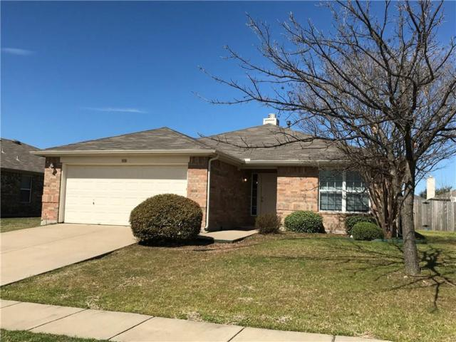 3018 Bryce Drive, Wylie, TX 75098 (MLS #14040929) :: Vibrant Real Estate