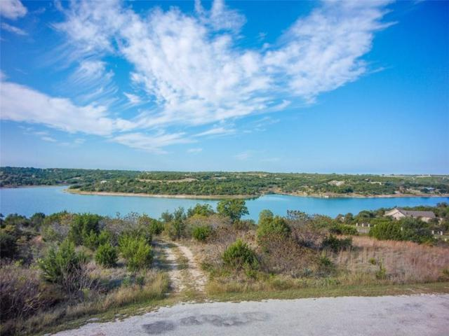 2354 Lakeside, Bluff Dale, TX 76433 (MLS #14040992) :: Real Estate By Design