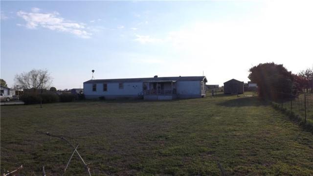 1417 County Road 607, Alvarado, TX 76009 (MLS #14041081) :: Potts Realty Group