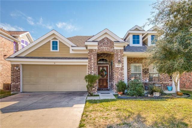 3420 Trinity View Drive, Mckinney, TX 75071 (MLS #14041306) :: Kimberly Davis & Associates