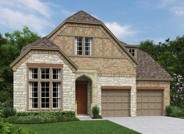 8045 Mary Curran Court, Dallas, TX 75252 (MLS #14041459) :: The Mitchell Group