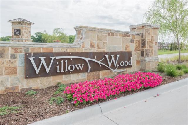 1213 Baynes, Mckinney, TX 75071 (MLS #14041463) :: Robbins Real Estate Group