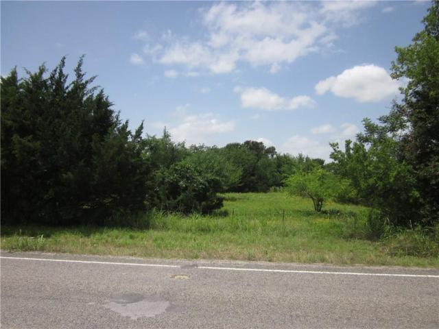 9999 Fm 36 S, Caddo Mills, TX 75135 (MLS #14041533) :: The Heyl Group at Keller Williams