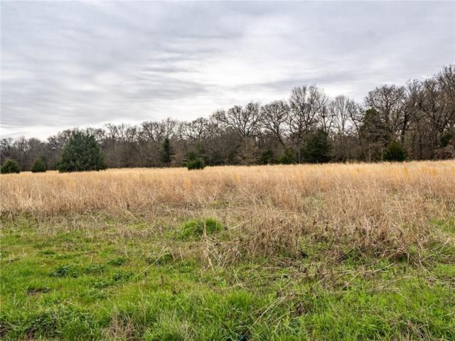1 County Rd 206, Grandview, TX 76050 (MLS #14041627) :: Potts Realty Group