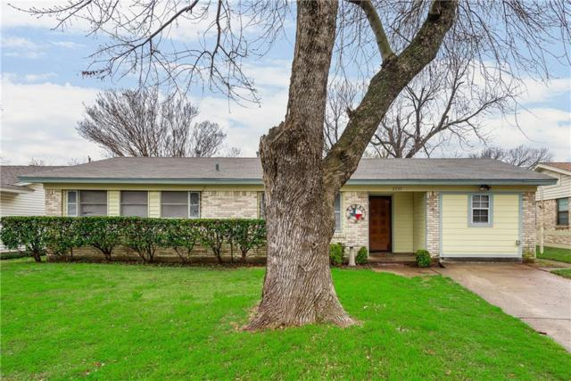 Mesquite, TX 75150 :: RE/MAX Town & Country